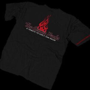 black-shirt-edit